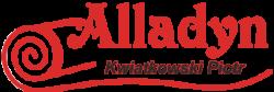 logo_wlasciwe